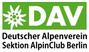 AlpinClub Berlin